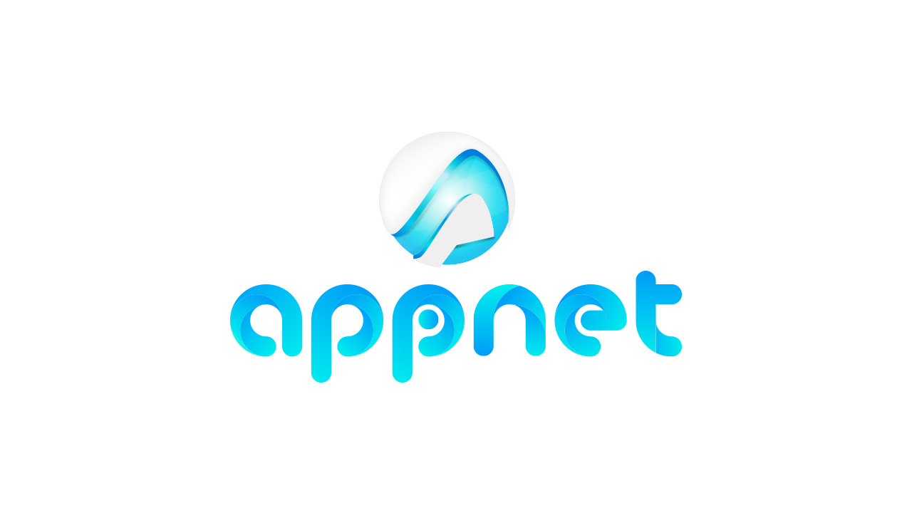 Tu-App.Net
