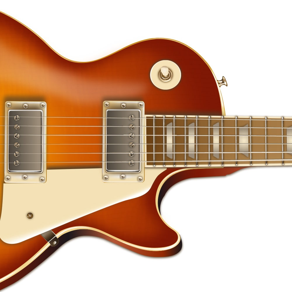 Gibson Les Paul Traditional