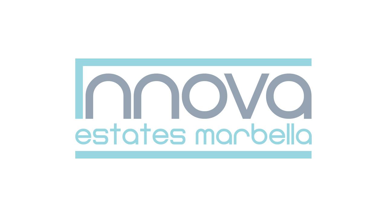 Innova Estates Marbella