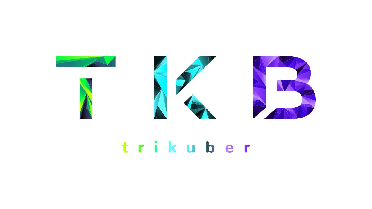 Trikuber